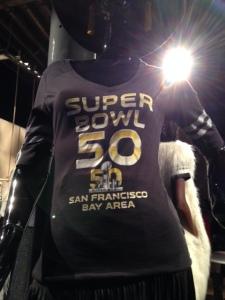 NFL shirt2