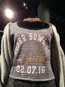 NFL shirt3