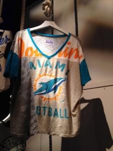 NFL shirt4