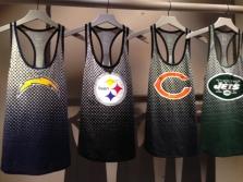 NFL shirt5
