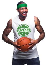 turtles_x_melo_