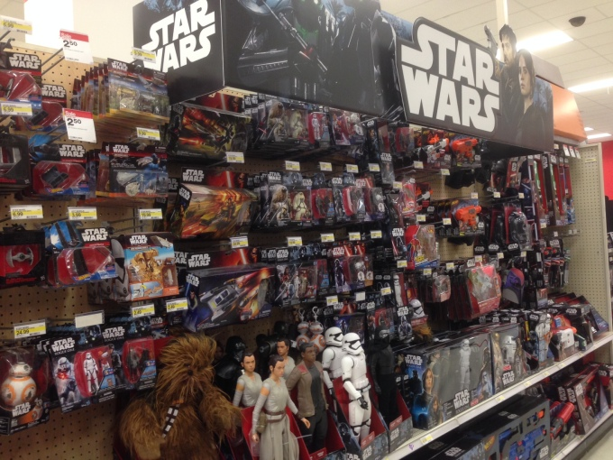 star-wars-at-target-12-16