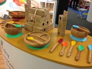 avanchy-bamboo-silicone-kidware