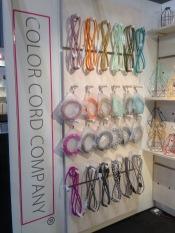 color-cords2