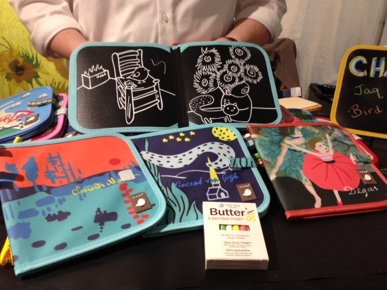 jaq-jaq-bird-chalk-art-books